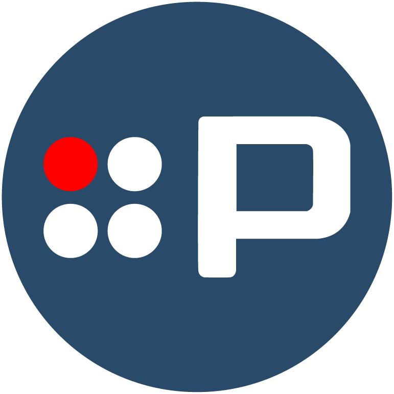 "Samsung Televisor Samsung Series 7 UE50TU7172U 127 cm (50"") 4K Ultra HD Smart Wifi Carbono, Plata"