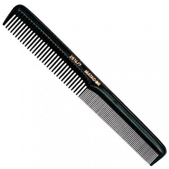 Matador Peine Matador 2614/7 Barbero 7