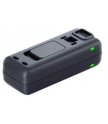 Insta360 One R Cargador Bateria Doble Ref. 340116