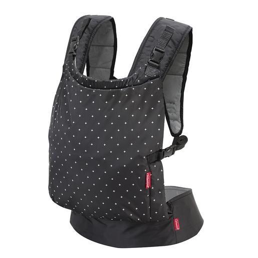 INFANTINO Mochila portabebé zip™ travel carrier