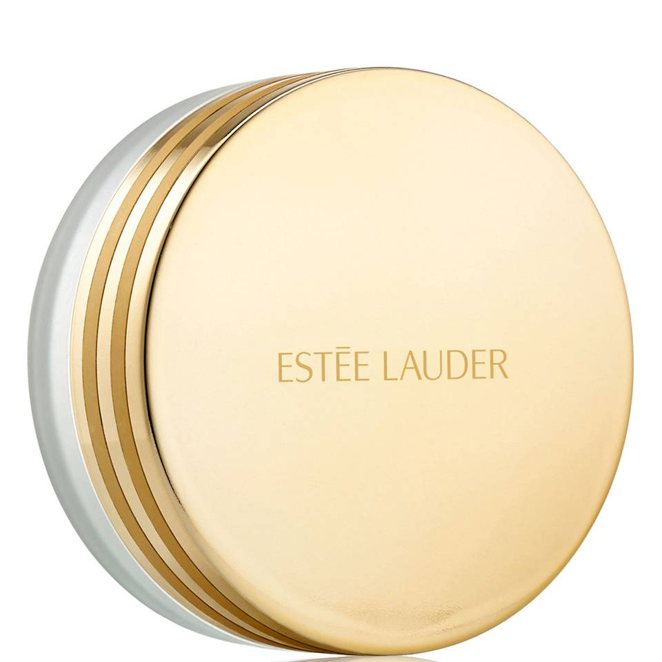 Estee Lauder Bálsamo Advanced Night Micro Cleansing de  70 ml