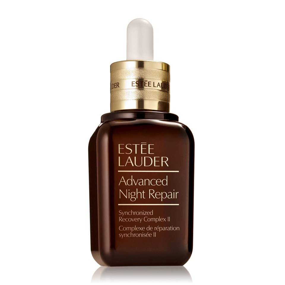 Estee Lauder Sérum  Advanced Night Repair Synchronized Recovery Complex II - 50ml