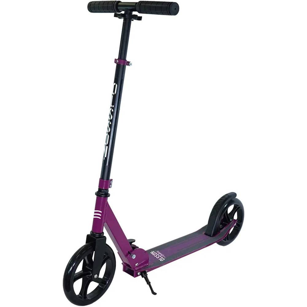 Olsson Patinete scooter hopp