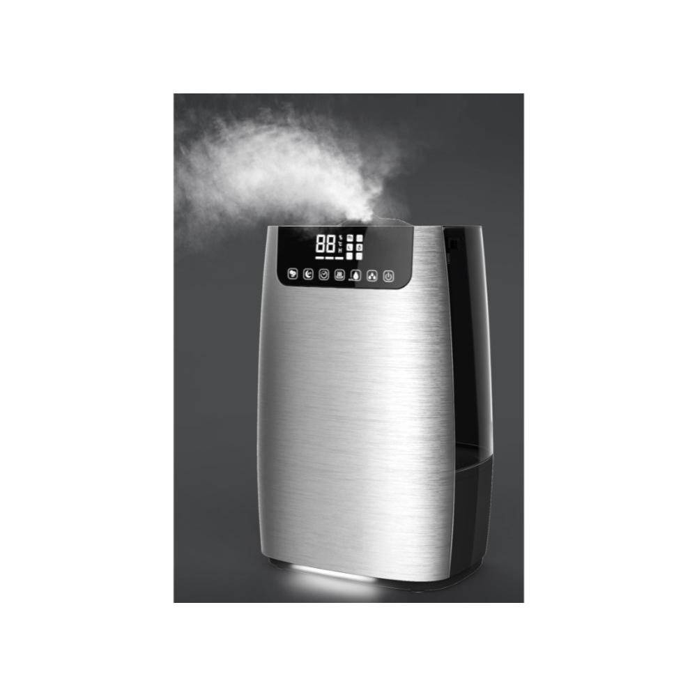 Ruby Humidificador Digital AROMA 5.0 PLUS 105W