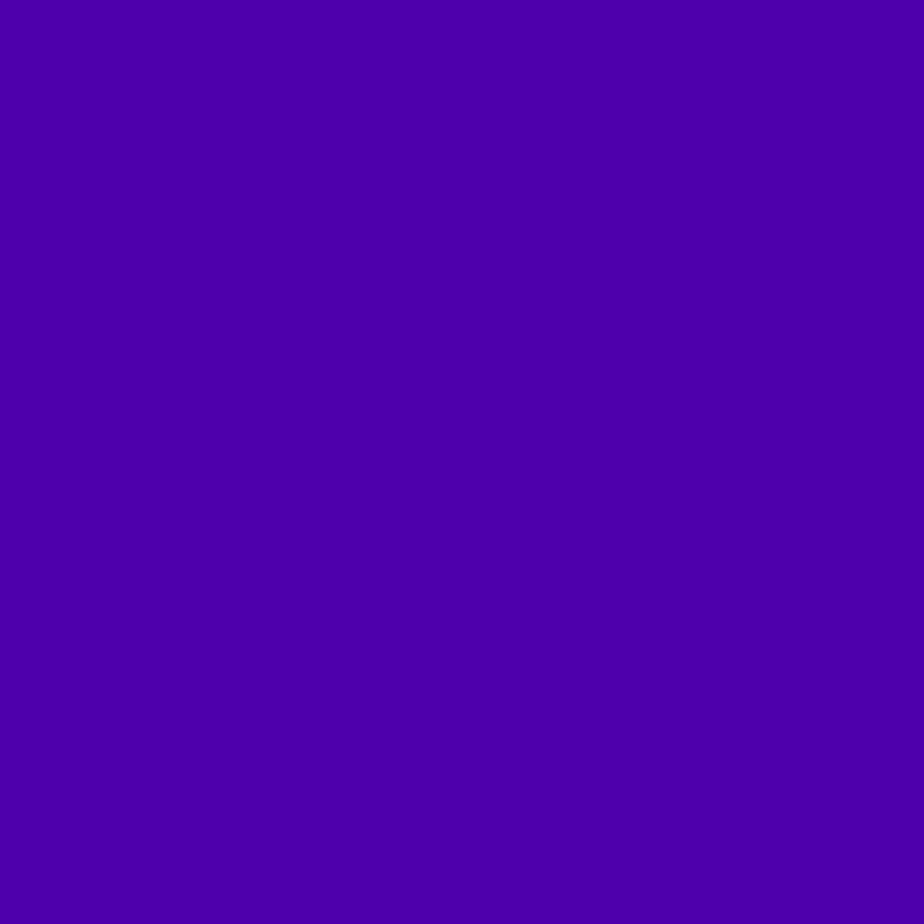 Lee 181 Lámina de color 50 x 122cm Congo Blue