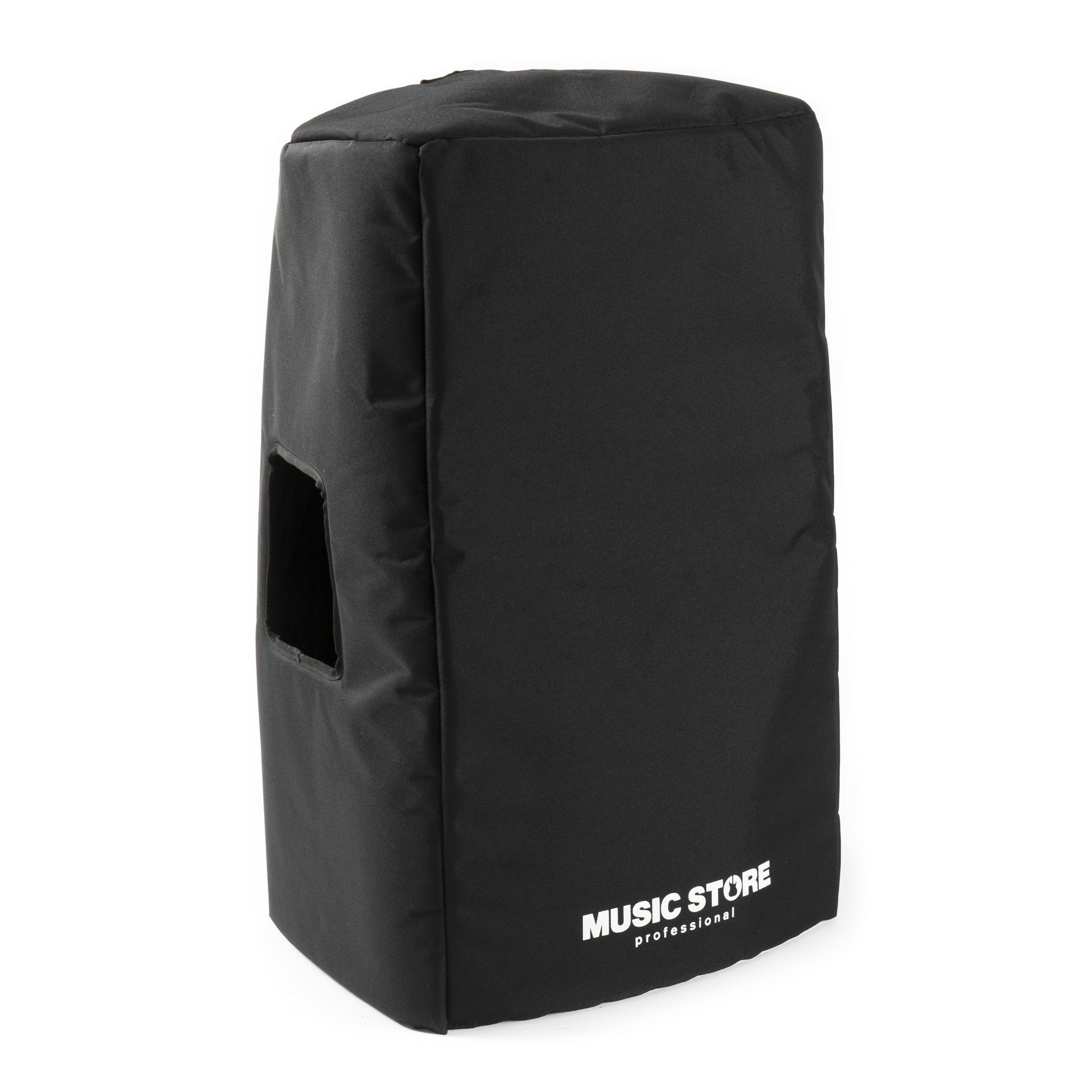 MUSIC STORE Padded Cover - JBL EON 615