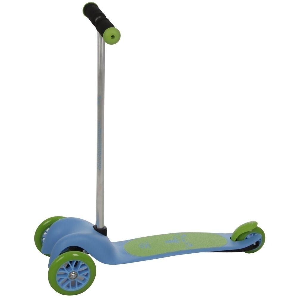 Topic Noisy Patinete patinete 3 ruedas