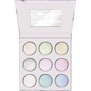 Essence Ojos Sombras de ojos Never Give Up Your Daydream Eyeshadow Palette 13,50 g