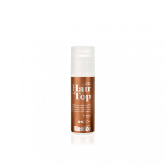 Glossco Hair On Top Potion Cream 50ml