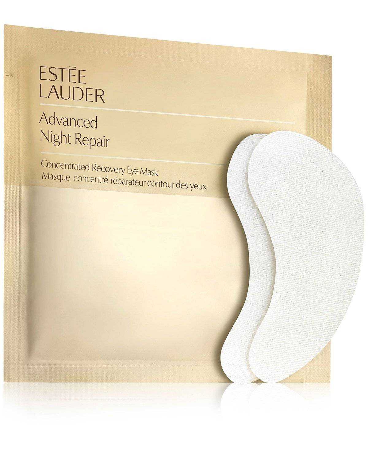 Estee Lauder Advanced Night Repair Concentrated Eye Recovery Mask 1 Unit