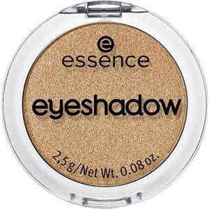 Essence Ojos Sombras de ojos Eyeshadow No. 04 2,50 g