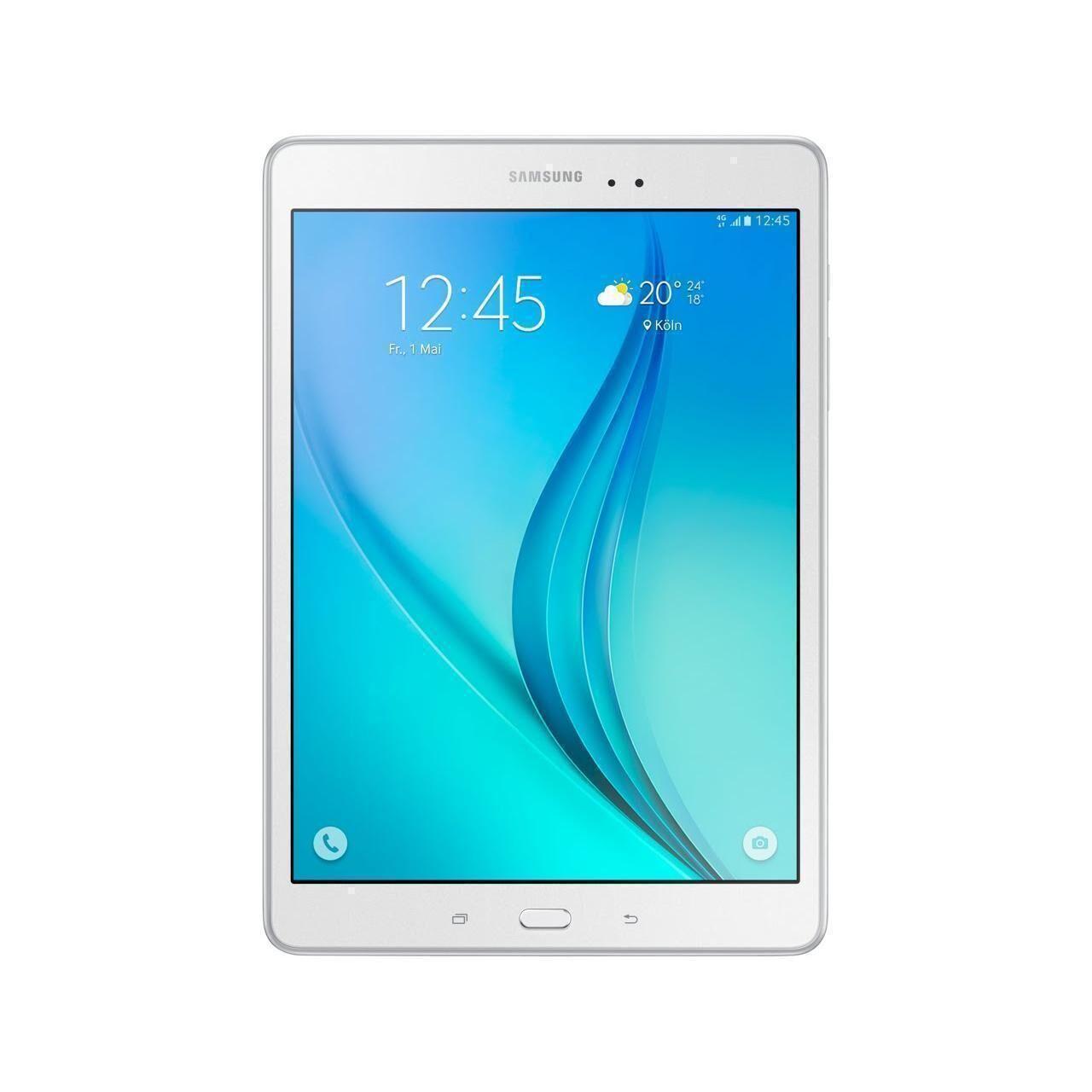 Samsung Galaxy Tab S2 8.0 32 GB Blanco