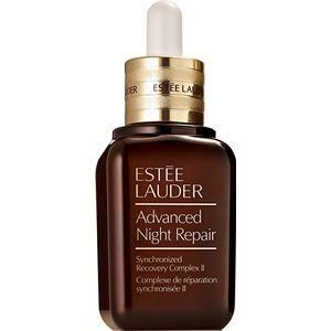 Estée Lauder Cuidado Seren Advanced Night Repair Serum Tamaño especial limitado 75 ml