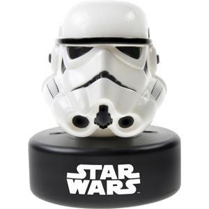 Star Wars Cuidado Cuidado corporal Gel de ducha Storm Trooper 200 ml