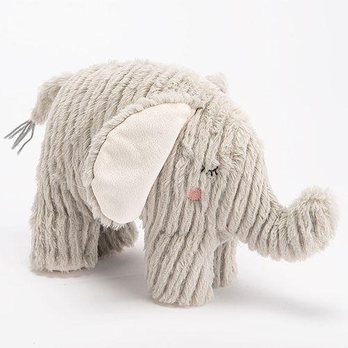"Peluche ""Pti t Elephant"