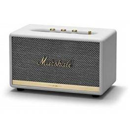 Marshall Altavoz Amplificador Marshall Acton II Blanco