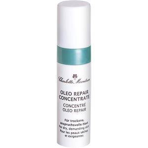 Charlotte Meentzen Cuidado Concentrate Oleo Repair 5 ml