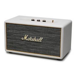 Marshall Altavoz Amplificador Marshall Stanmore Bluetooth Crema