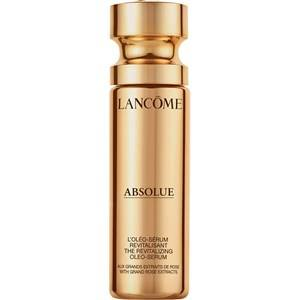 Lancôme Luxury care Skin care Revitalizing Oléo-Serum 30 ml