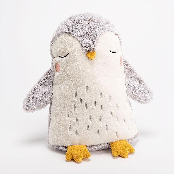 "Peluche ""Pinguin Victor"""