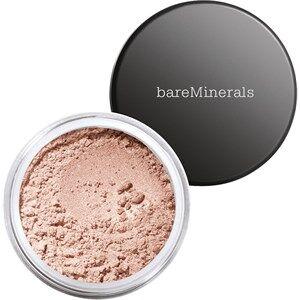 bareMinerals Maquillaje de ojos Sombras de ojos Shimmer Eyeshadow Liberty 0,50 g
