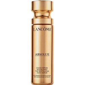 Lancôme Luxury care Skin care Revitalizing Oléo-Serum 30 ml