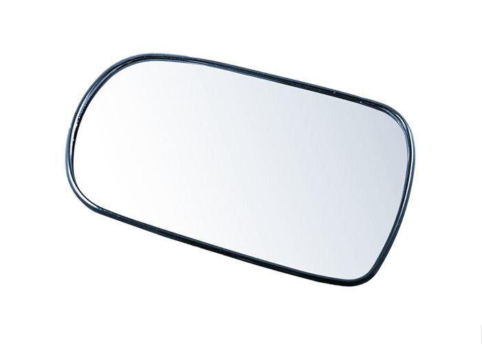 SPILU Cristal de espejo, retrovisor exterior SPILU 12608
