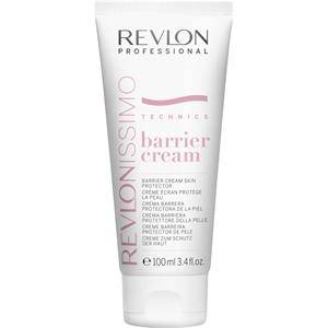 Revlon Professional Cuidado del cabello Pre-Technics Barrier Cream 100 ml