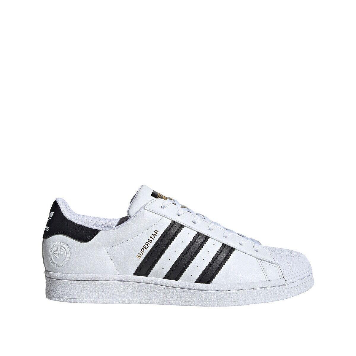 Adidas Zapatillas deportivas Superstar BLANCO