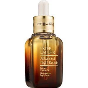 Estée Lauder Cuidado Masken Advanced Night Repair Recovery Mask-In-Oil 30 ml