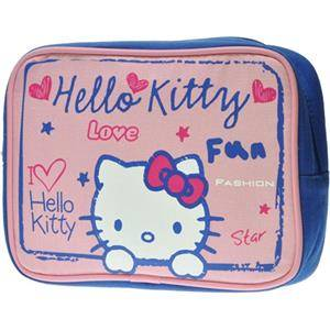 Hello Kitty Perfumes Scribble Neceser 1 Stk.