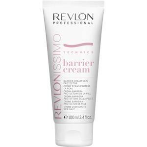 Revlon Professional Cuidado del cabello Pre-Technics Barrier Cream 100 ml