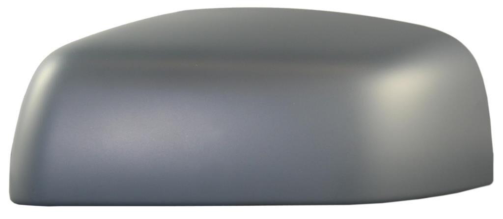 ALKAR AUTOMOTIVE S.A. Cubierta, retrovisor exterior ALKAR AUTOMOTIVE S.A. 6341043