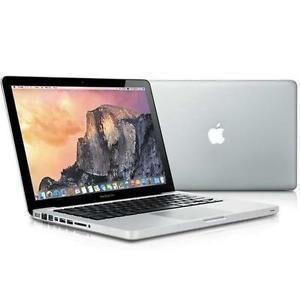 Apple MacBook Pro 13   Core i7 2.9 GHz  SSD 500 GB RAM 16 GB AZERTY