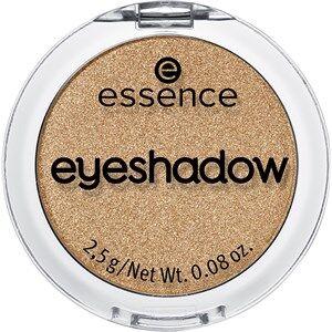 Essence Ojos Sombras de ojos Eyeshadow No. 01 2,50 g