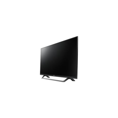 "Sony Television 32"" Tv Led Sony Kdl32we610baep"