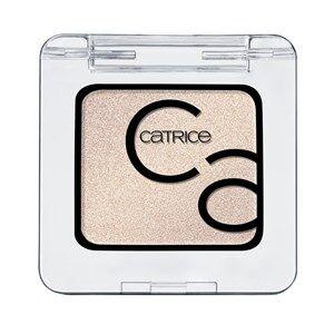 Catrice Ojos Sombras de ojos Art Couleurs Eyeshadow No. 070 Ashton Copper 2 g