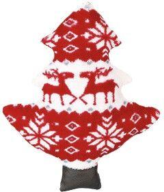 Trixie Árbol Juguete Navidad de Felpa
