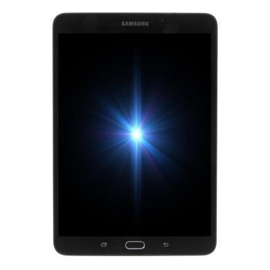 Samsung Galaxy Tab S2 8.0 WLAN (SM-T710) 32 GB negro - Reacondicionado: como nuevo   30 meses de garantía   Envío gratuito