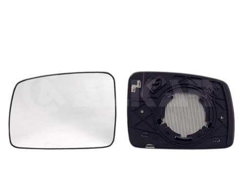 ALKAR AUTOMOTIVE S.A. Cristal de espejo, retrovisor exterior ALKAR AUTOMOTIVE S.A. 6431029