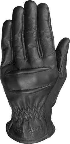 Booster Relax Gloves