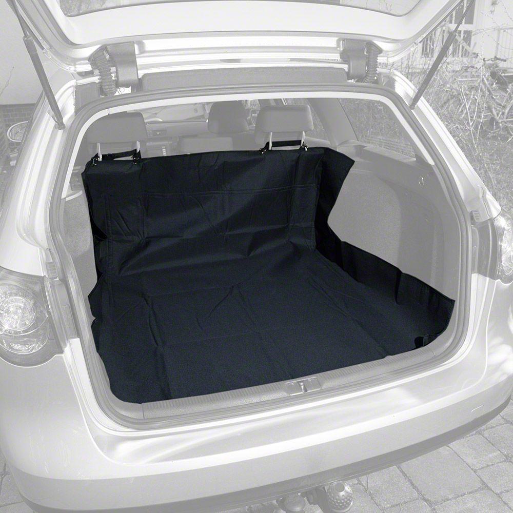zooplus Exclusive Protector maletero para perros Mucky Pup Accesorios para el coche