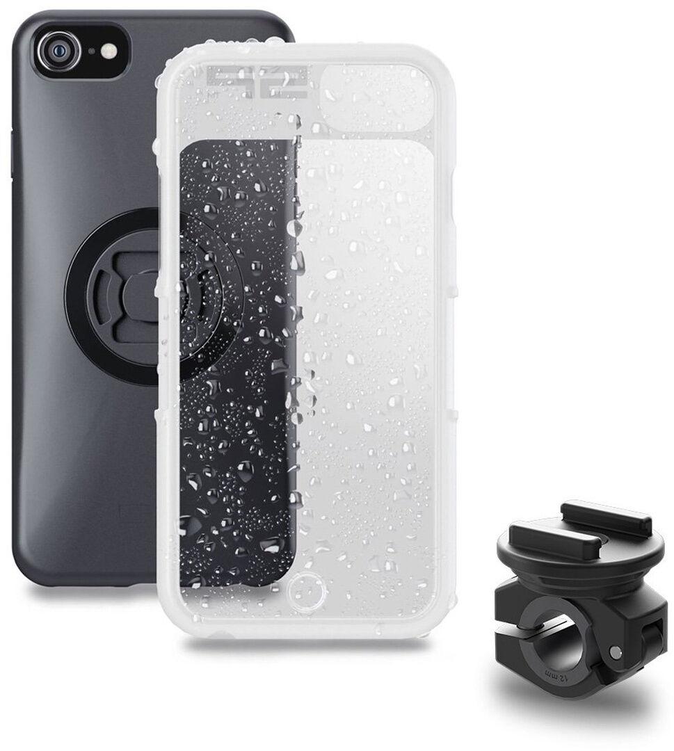SP Connect Mirror Bundle Samsung Galaxy S7 Montaje para smartphone Negro un tamaño
