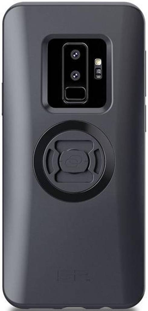 SP Connect Samsung Galaxy S9+ Conjunto de estuches de teléfono