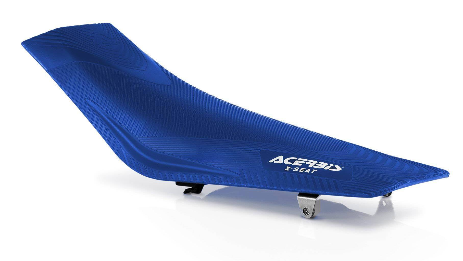 Acerbis X-Seat Yamaha YZF 250/450 - 12/14 Asiento