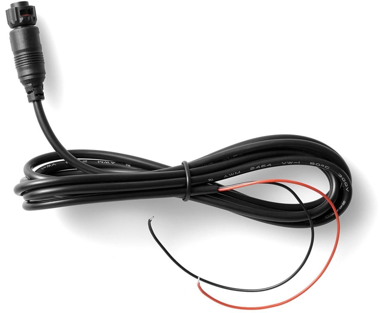 TomTom Rider Cable de carga Negro un tamaño