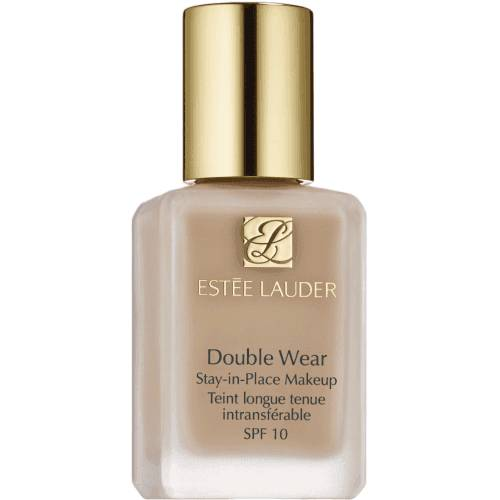 Estee Lauder double wear 3c2, pebble, 30 ml
