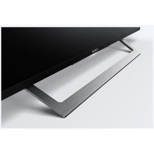 Sony Televisor Sony LED 32 KDL32WD750BAEP SMART-200HZ PVR