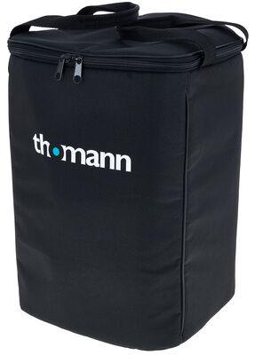 Thomann JBL Eon One Compact Bag