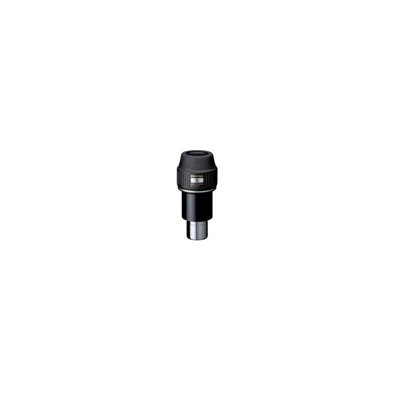 Pentax Ocular SMC XW 5mm 1,25